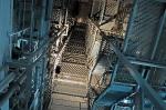 Kernkraftwerk Lubmin
