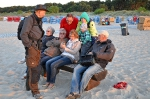 Exkursion 2015 Usedom