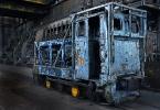 Industriemuseum Brandenburg 2