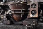 Industriemuseum Brandenburg 6