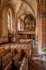 LE7_2838_Blick zur Orgel
