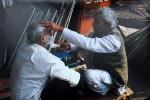 Barbier von Delhi