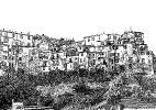 Altstadt Ventimiglia
