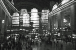 NY Grand Central Station