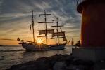 Eschke-Hanse-Sail