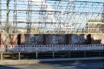 Stepanek_ Für immer verloren-Industriedenkmal Heinkelwand 2
