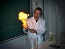 Becker - Chemie 02