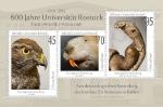 Purps - Briefmarke 600 Jahre Uni Rostock Kopie 3 klein