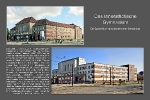 Klaus-D. Purps - Gymnasium Goetheplatz