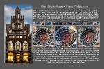 Christoph Lanz - Das Giebelhaus-Haus Ratschow