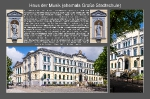 Christoph Lanz - Haus der Musik