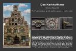 Norbert Thürkow - Kerkhoffhaus