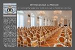 Rolf Beese - Barocksaal