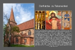 Rolf Beese - Kirche-Toitenwinkel