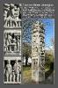 Rolf Beese - Turm-vom-kleinen-Lebensglueck